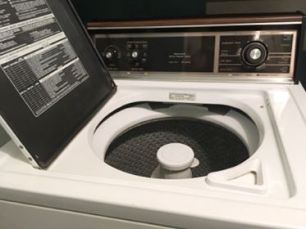 Kenmore Washer Inside01