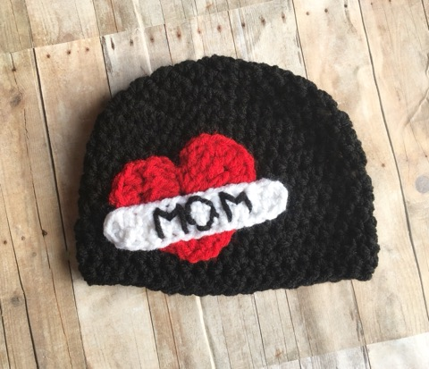 MOM Pattern image